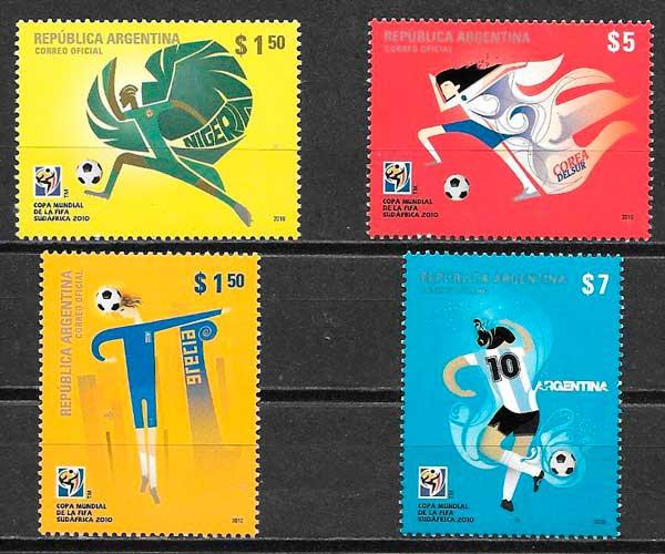 Argentina-2010-05