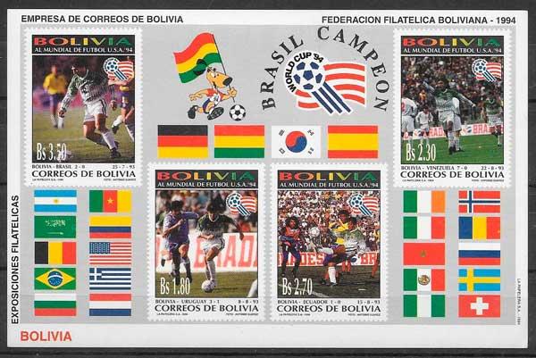 Bolivia-1994-02