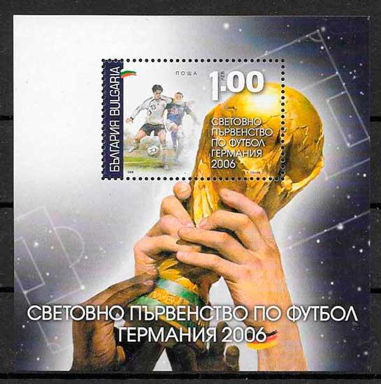 Bulgaria-2006-05