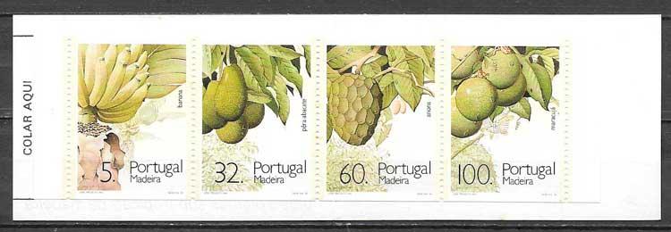 Portugal-Madeira-1990-01